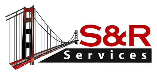 Bay Area Process Service