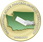 Washington State Process Servers Association