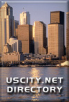 US city.net Directory